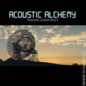 Acoustic Alchemy - Radio Contact '2003