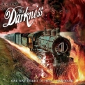 Darkness, The - One Way Ticket To Hell... And Back (Digital Album Clean) '2005