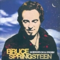 Bruce Springsteen - Working On A Dream '2009