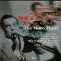 Great Glenn Miller Band, The - One More Time! Volume 1 '1995