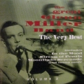 Great Glenn Miller Band, The - The Very Best Volume 2 '1995