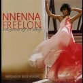 Nnenna Freelon - Blueprint Of A Lady '2005