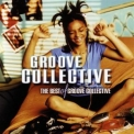 Groove Collective - The Best Of Groove Collective '2005