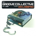 Groove Collective - Declassified '2005