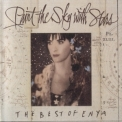 Enya - Paint The Sky With Stars - The Best Of Enya '1997