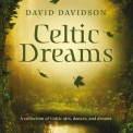 David Davidson - Celtic Dreams '2018