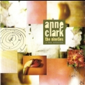 Anne Clark - The Nineties A Fine Collection '1996