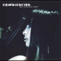 Combichrist - Get Your Body Beat [EP] '2006