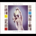 Art Of Noise, The - In Visbile Silence - Deluxe Edition (2CD) '2017