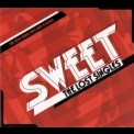 Sweet, The - The Lost Singles '2017
