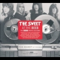 Sweet, The - The Sweet At The Beeb '2017