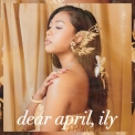 Satica - Dear April, Ily '2019