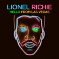 Lionel Richie - Hello From Las Vegas '2019