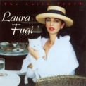 Laura Fygi - The Latin Touch '2000