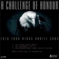 A Challenge Of Honour - Fold Your Wings Awhile [CDr] '2003