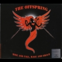 Offspring, The - Rise And Fall, Rage And Grace '2008