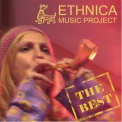 Ethnica - The Best '2007
