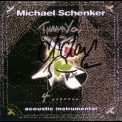 Michael Schenker - Thank You 4 '2003