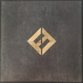 Foo Fighters - Concrete And Gold (24Bit/192KHz) '2017