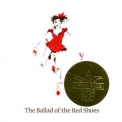 Andrew Bird - Ballad Of The Red Shoes '2013