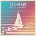 Goldroom - West Of The West [Hi-Res] '2016