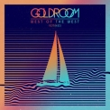 Goldroom - West Of The West (Remixes) '2017