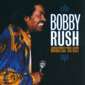 Bobby Rush - Absolutely The Best '2006