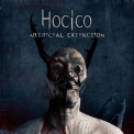 Hocico - Artificial Extinction '2019