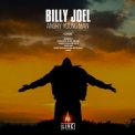 Billy Joel - Angry Young Man '2019