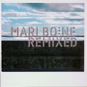 Mari Boine - Remixed Vol.1 '2001