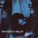 Black Tape for a Blue Girl - Remnants '1996