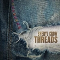 Sheryl Crow - Threads '2019