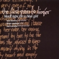 Black Tape for a Blue Girl - The First Pain to Linger '1996