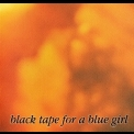Black Tape for a Blue Girl - With My Sorrows '1997