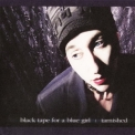 Black Tape for a Blue Girl - Tarnished '2004