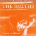Smiths, The - Louder Than Bombs '1987