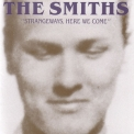 Smiths, The - Strangeways, Here We Come '1987