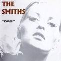 Smiths, The - Rank '1988