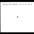 Banco De Gaia - You Are Here '2004
