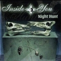 Inside You - Night Hunt '2007
