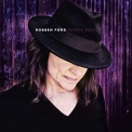 Robben Ford - Purple House '2018