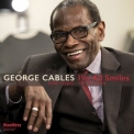 George Cables - I'm All Smiles [Hi-Res] '2019