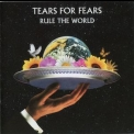 Tears For Fears - Rule The World '2017