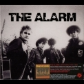 Alarm, The - Declaration (Remaster) (2CD) '2018