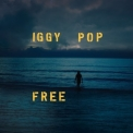 Iggy Pop - Free [Hi-Res] '2019