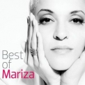 Mariza - Best Of '2014