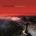 Brian Bromberg - In The Spirit Of Jobim '2007