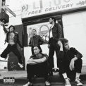 Neighbourhood, The - The Neighbourhood (Deluxe) '2018