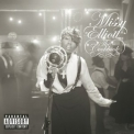 Missy Elliott - The Cookbook '2005