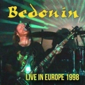 Bedouin - Live In Europe 1998 '1998